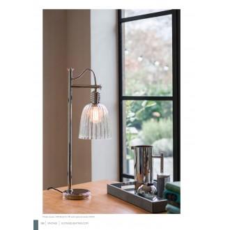 ELSTEAD GS753 | Douille Elstead búra lámpabúra