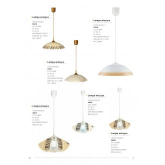 LAMPEX 465/C | Lampex-Pendant Lampex