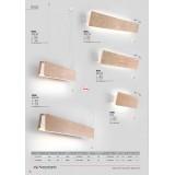 NOWODVORSKI 9700 | OsloN Nowodvorski zidna lampa sa poteznim prekidačem elementi koji se mogu okretati 1x E14 bezbojno, belo