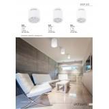NOWODVORSKI 5945 | Shop Nowodvorski mennyezeti lámpa 7x LED 700lm 4000K fehér
