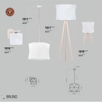 TK LIGHTING 1018 | Bruno_TK Tk Lighting