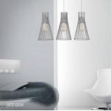 TK LIGHTING 1497 | Vito_TK Tk Lighting