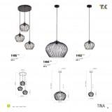 TK LIGHTING 1494 | Tina_TK Tk Lighting