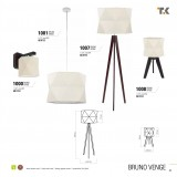 TK LIGHTING 1007 | Bruno_TK Tk Lighting