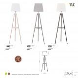TK LIGHTING 1092 | Lozano Tk Lighting