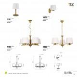 TK LIGHTING 1103 | Queen_TK Tk Lighting